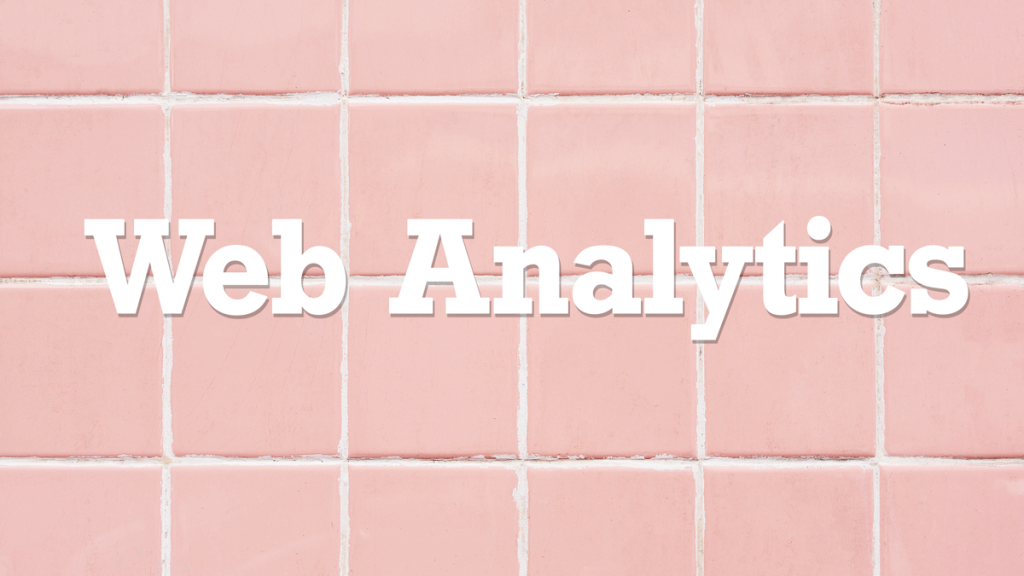 web-analytics